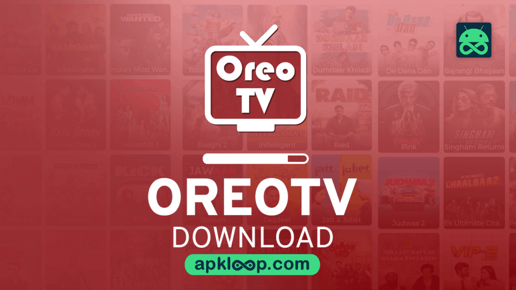 oreotv-apk-download-official
