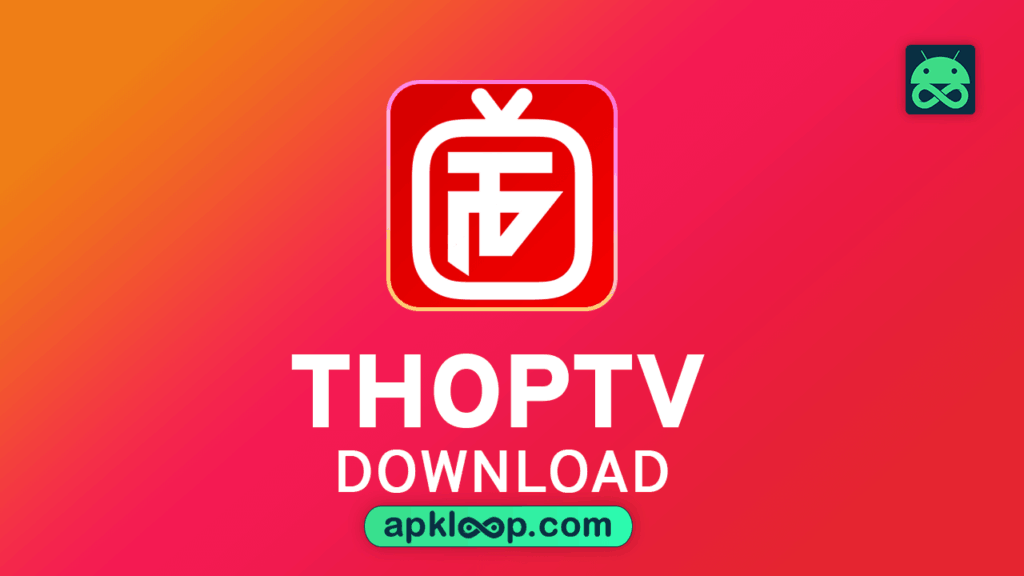 thoptv-apk-official-download