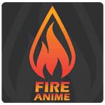 fireanime thumbnail