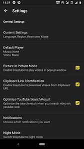 snaptube-screenhot-2