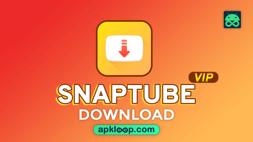 snaptube-vip-apk-download-official