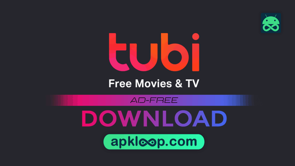 tubi-tv-mod-apk-download-latest-version-for-android