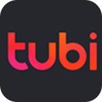 tubitv thumbnail