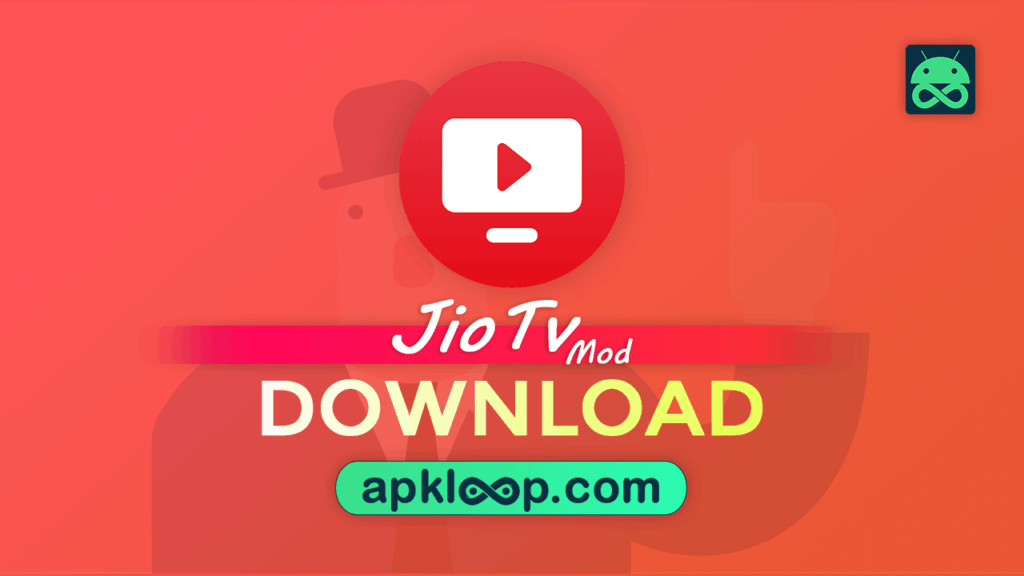 jiotv-mod-apk-download-latest