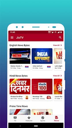 jiotv-mod-app-screenshot-2