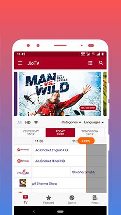 jiotv-mod-app-screenshot-3