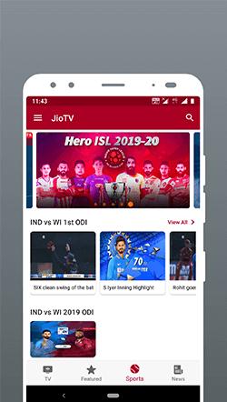 jiotv-mod-app-screenshot-4