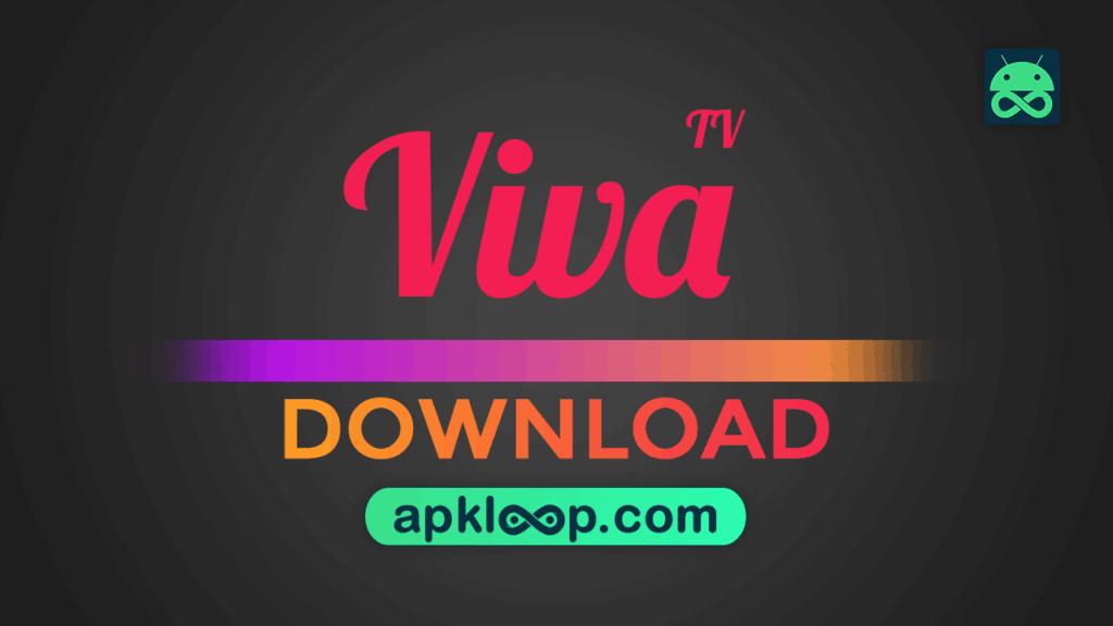 vivatv-apk-download-latest-official-version