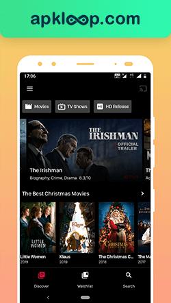 vivatv app screenshot 4