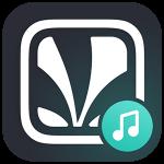 JioSaavn-music-icon