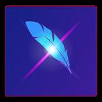 LightX-Photo-Editor