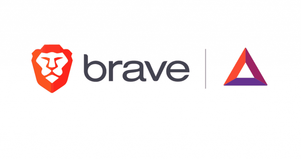 brave-the-best-android-browser