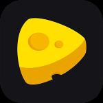 cheez-short-video-app