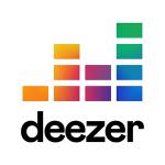 deezer-premium-app
