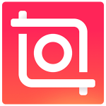 inshot-video-editor