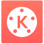kinemaster-the-best-video-editing-application