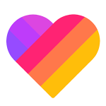 likee-app-icon