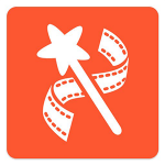 videoshow-icon