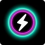 true amps pro icon