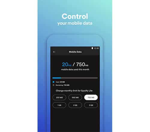 control-your-mobile-data