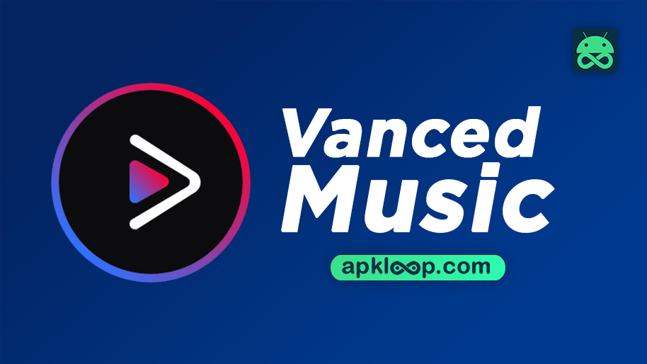 vanced-music-apk-download-latest-version-for-android1