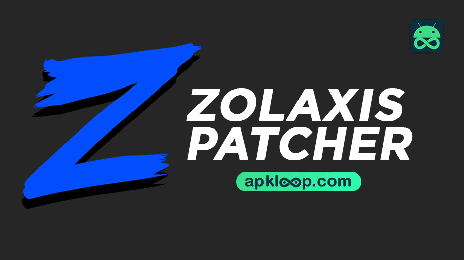 zolaxis-patcher-apk-download-latest-version-for-android