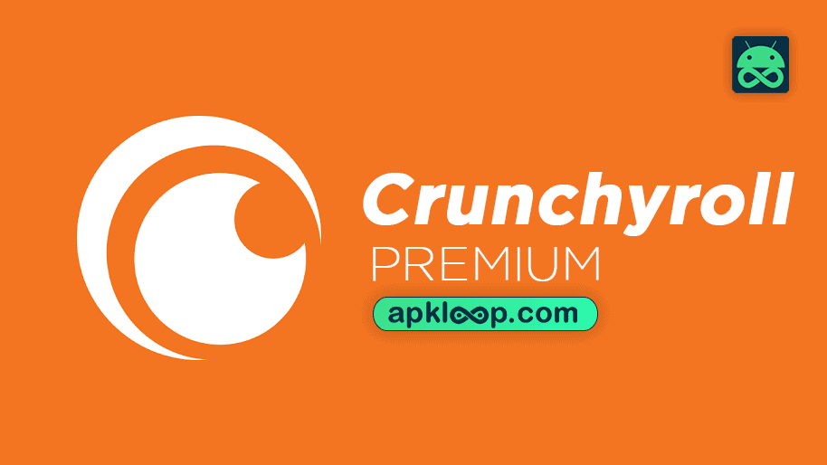 Crunchyroll-Premium-APK-Download-latest-version-for-android