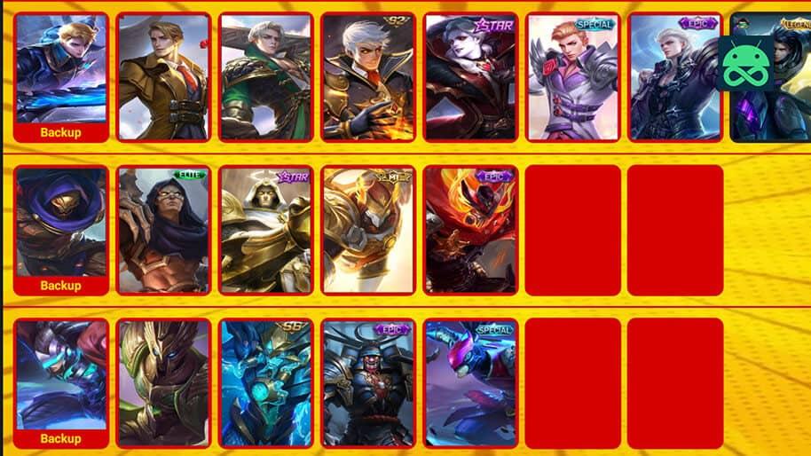 Unlock-Mobile-Legends-Skins-for-Free
