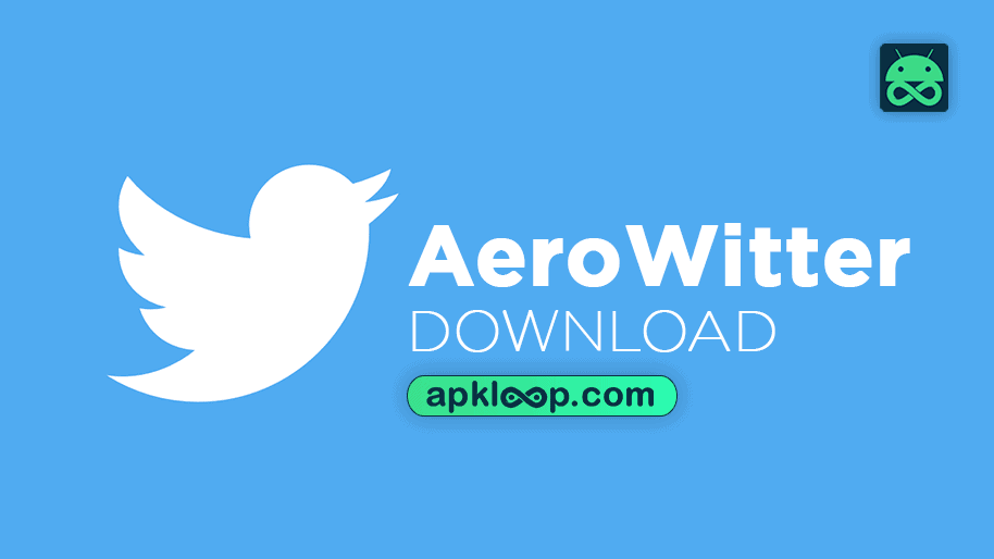 download-aerowitter-apk-latest-version-for-android