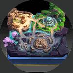 New-Maps