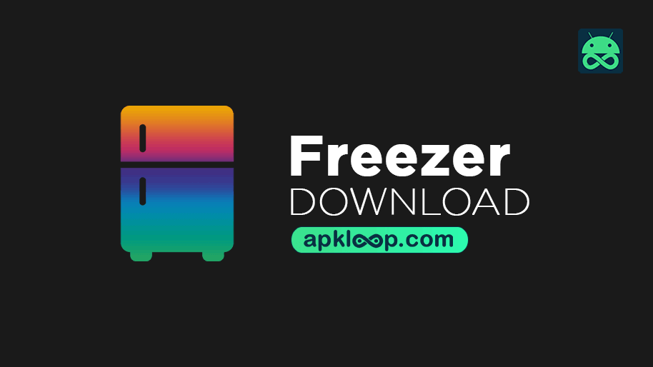 download-freezer-apk-latest-version-for-android