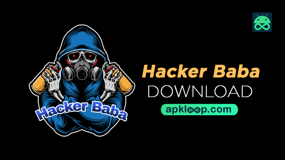 download-hacker-baba-free-fire-apk-latest-version-for-android