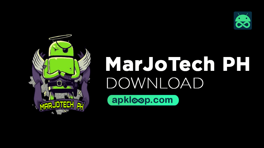 download-marjotech-ph-apk-latest-version-for-android1