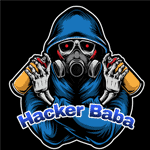 hacker baba icon